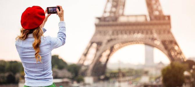 Kurs francuskog jezika – 30% popusta za početnike