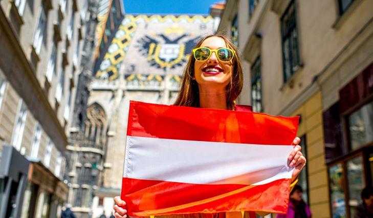 Upoznaj Austriju - program kulturne razmjene