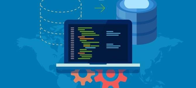 SQL i osnove baza podataka – kurs
