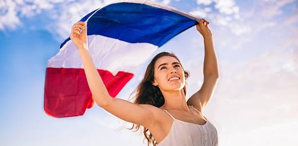 "O centru za francuski jezik i kulturu ""Voilà"""