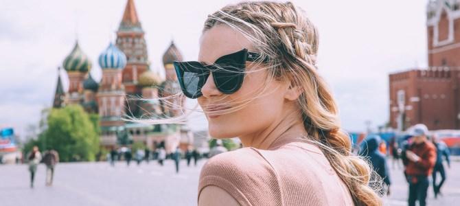 Ruski za početnike – besplatan info čas u Beogradu