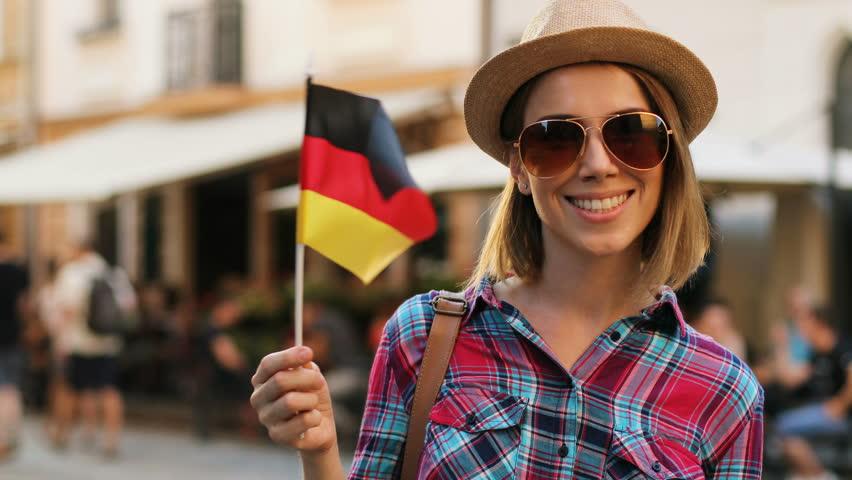 Kursevi njemačkog jezika u Sarajevu - 40% popusta za početnike