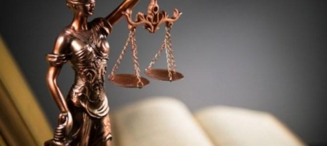 Uvod u englesku pravnu terminologiju – besplatna radionica