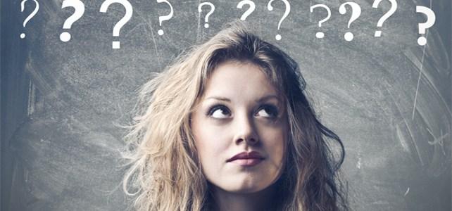 Najčešće postavljana pitanja za English Teaching u Kini