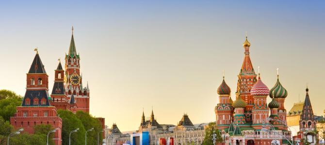 Besplatan info čas ruskog za početnike u Beogradu