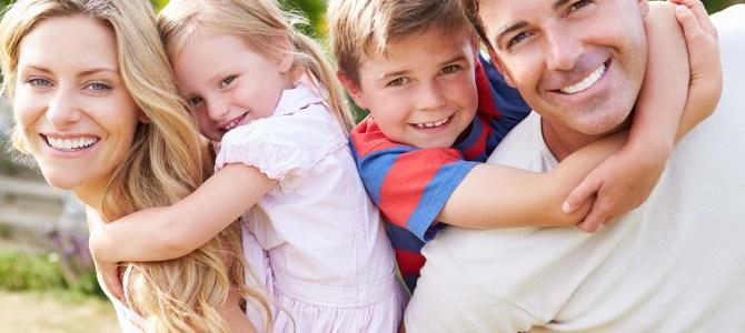 Informacije o spajanju porodice u Njemačkoj