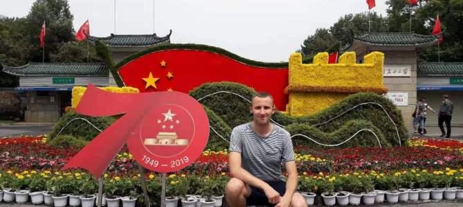 Kina je zemlja koju bi svako trebao posjetiti barem jednom!