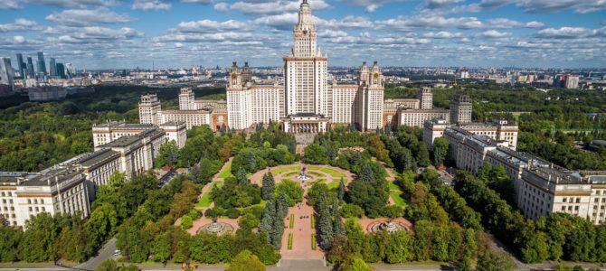 Najčešće postavljana pitanja pri aplikaciji za stipendije u Rusiji