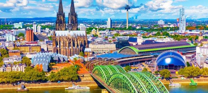 16 zanimljivih činjenica o Nemačkoj