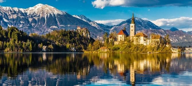 Konkurs za osnovne studije u Sloveniji
