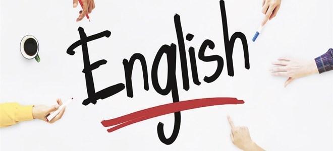 Predlozi u engleskom jeziku