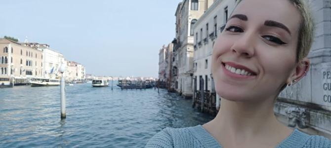 Kulturna razmena u Italiji u vreme koronavirusa