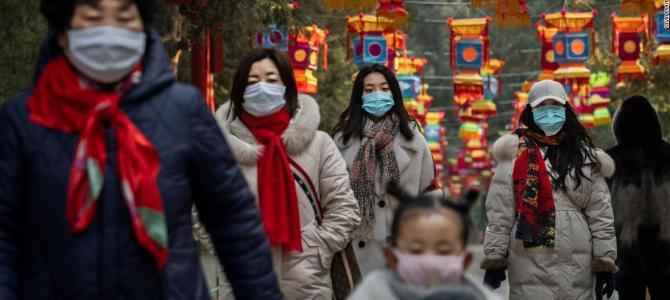 Situacija u Kini daleko bolja u odnosu na ostatak sveta – utisci iz Kine