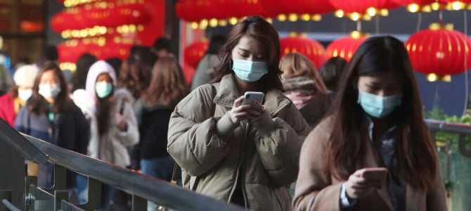 Kako je Kina pobijedila COVID-19 – utisci iz Kine