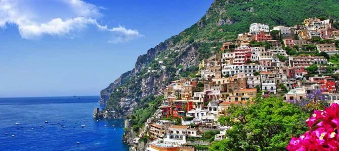 Koronavirus u Italiji – pregled stanja i najvažniji podaci