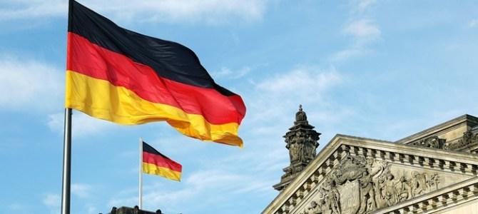 Idemo u Njemačku u 5 koraka – online radionica njemačkog jezika