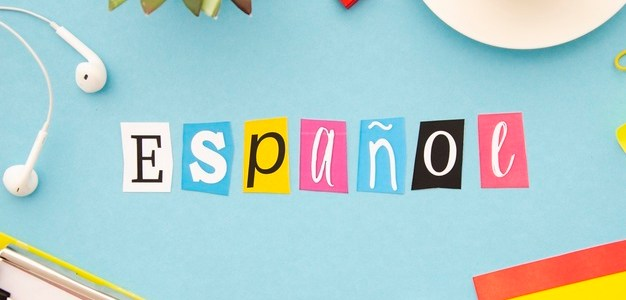 Španske poslovice