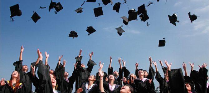 """Stipendije Fondacije ,,The British Scholarship Trust"""""""