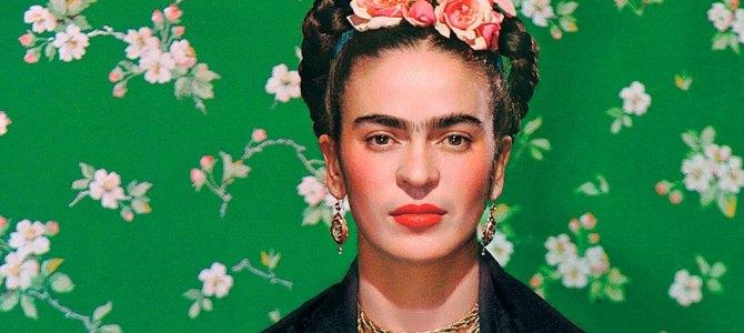 Frida Kalo – ikona meksičke umetnosti