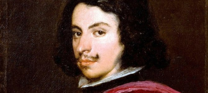 Dijego Velaskes – velikan španskog baroknog slikarstva