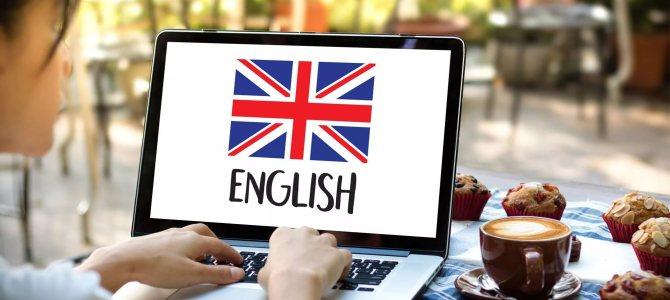 Kurs konverzacije engleskog jezika online – popust 40%