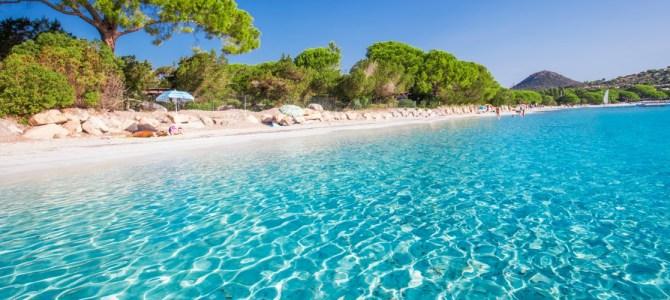 10 najljepših plaža Španije
