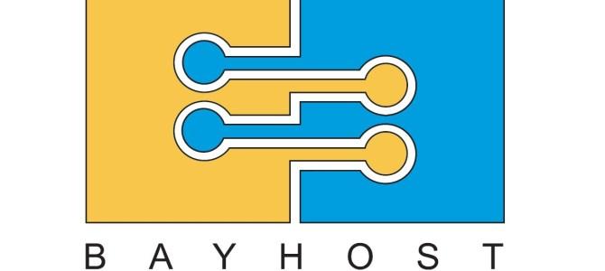 BAYHOST grantovi za ljetne škole u 2021. godini
