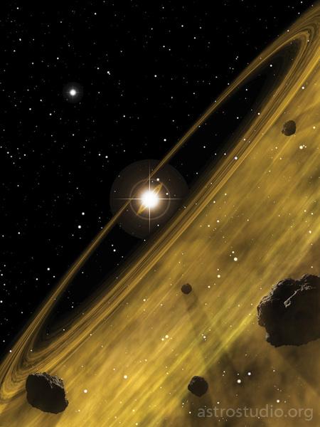 Future Interstellar Voyages Dad2059 S Webzine Of Science