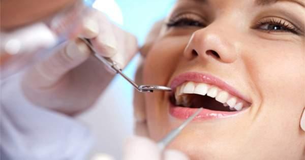 Seguro Dental y Vision Centauro