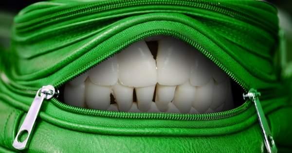 7 datos curiosos sobre el cuidado de los dientes