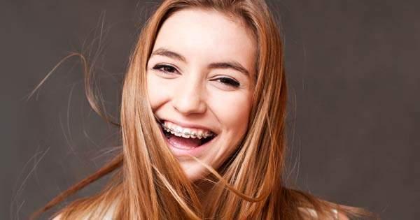 ¿A qué edad se recomienda iniciar la ortodoncia?