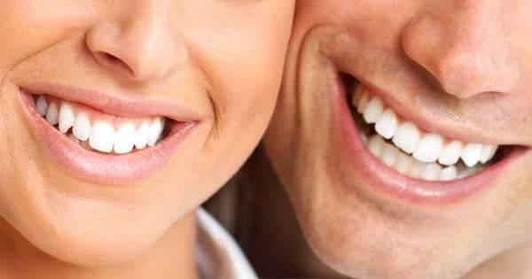 Blancura Dental