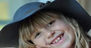 ¿Cómo saber si mi hijo requiere tratamiento de ortodoncia?