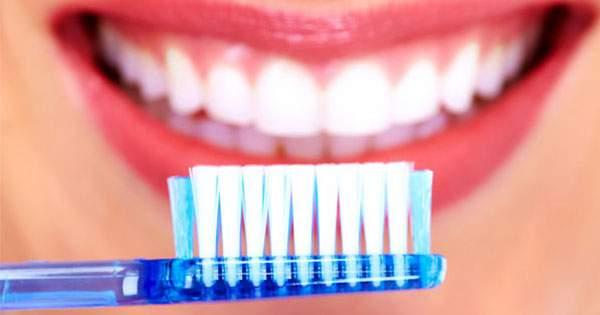 ¿Cómo solucionar la pérdida de esmalte dental_