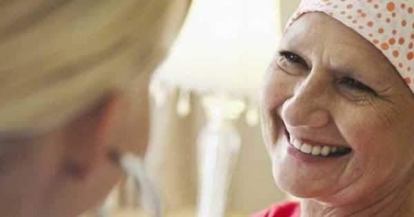 ¡Cuidado! la fibromialgia! se acompaña de problemas orales