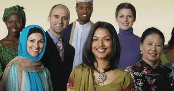 Cultura y creencias ¿Cuál es su influencia en tu salud oral