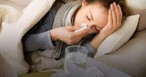 ¿Debes asistir al dentista cuando estás enfermo?