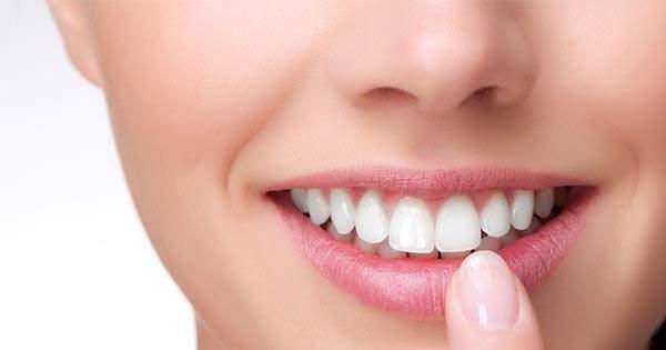 Descubre las maneras infalibles de lograr una excelente salud dental