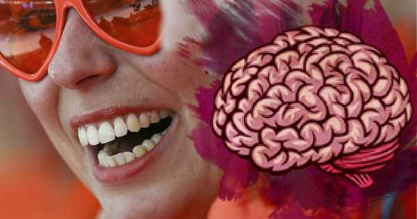 Entrena tu cerebro para mejorar tu rutina de higiene bucal