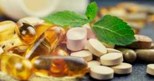 ¡Es importante decirle a tu dentista los medicamentos que utilizas!
