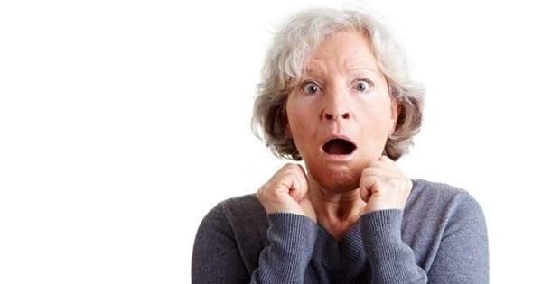 ¿Está el cáncer oral en tu futuro?