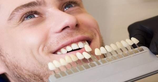 Estos son los principales tratamientos de estética dental
