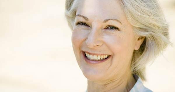Los mejores consejos de higiene dental para adultos mayores