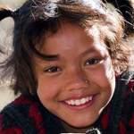 Los seis meses y los seis años, edades críticas para la salud bucal