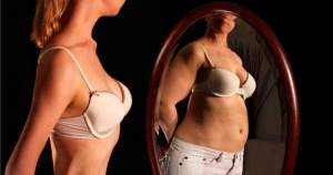 Los trastornos alimenticios influyen en la salud bucal