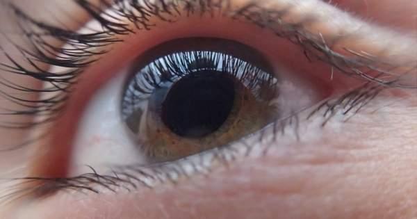 ¿Necesitas un examen visual Conoce 8 señales para saberlo
