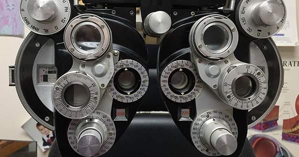 ¿Qué ocasiona la presión intraocular