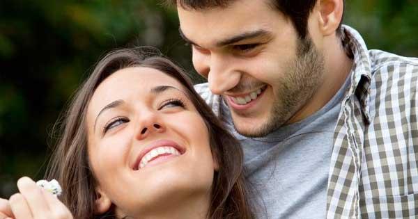 Sexualidad y salud dental
