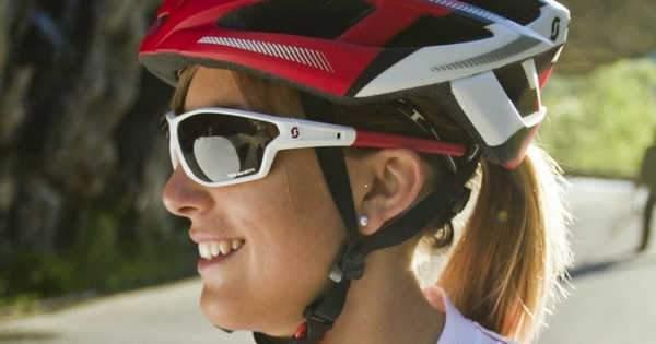 ¿Eres atleta ¡Mejora tu rendimiento usando lentes!