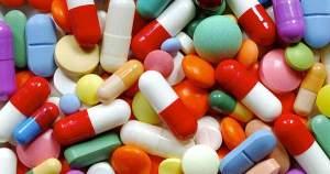 ¿Son necesarios los antibióticos antes de una cirugía odontológica?